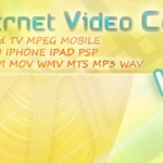 Internet Video Converter HD 5