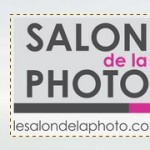 salon_de_la_photo_2015_450x180