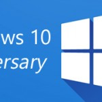 windows-10-anniversary-update_450x180